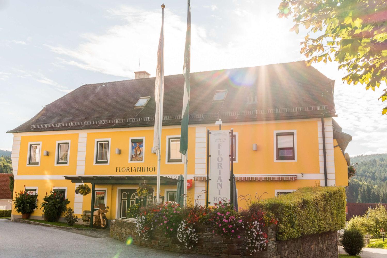 Beste Spielothek in Miesenbach finden
